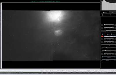 star analysis fixed