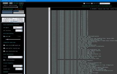 APP1.076 automatic MBB scalex2.0