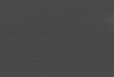 Master Dark MgenAPP Dark 2020 02 20 23 39 09   15C 15s Bin1x1 G120 MGENAPP  Color St