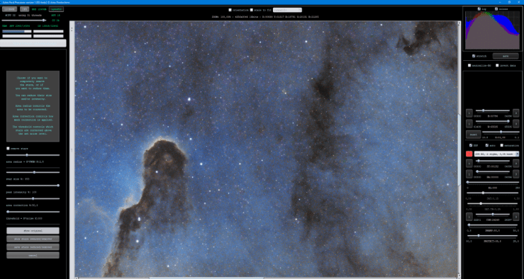 Crop Reduced IC1396a
