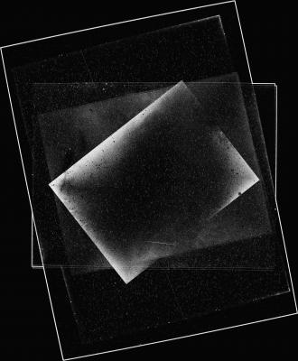 OldRejection 1x3.5 96frames