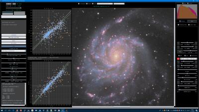 SCC M101 FrankSchmitz zoom
