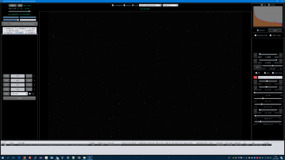 Linear DDP off Black 0