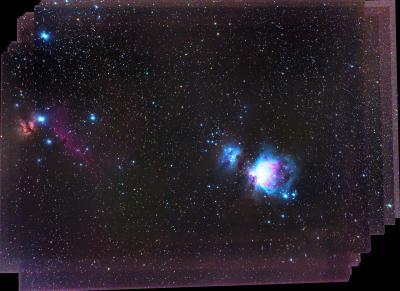Orion Nebula and Belt RGB session 1 session 2 csc St 3 (4)