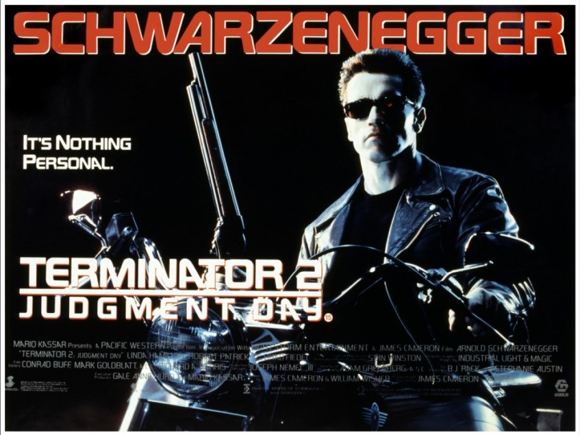 terminator-2-1991-28-g