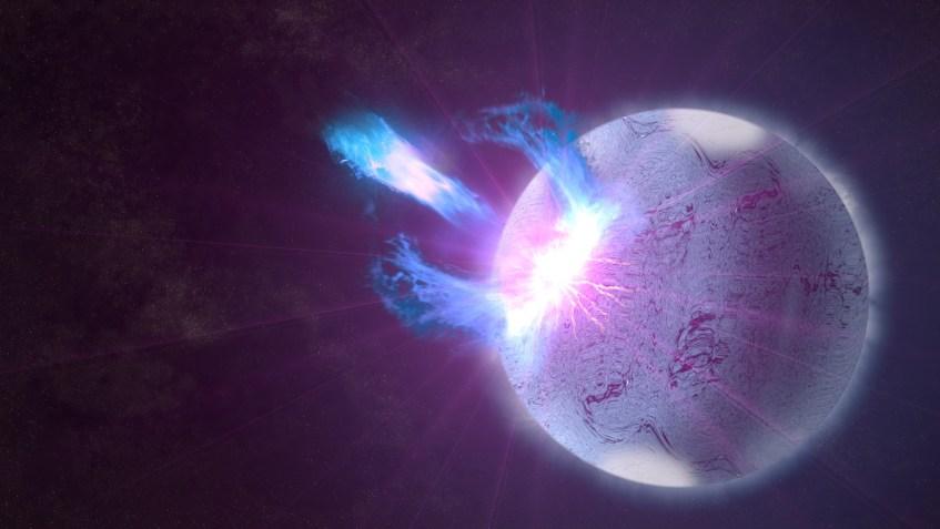 magnetar_burst_torsional_waves_4096