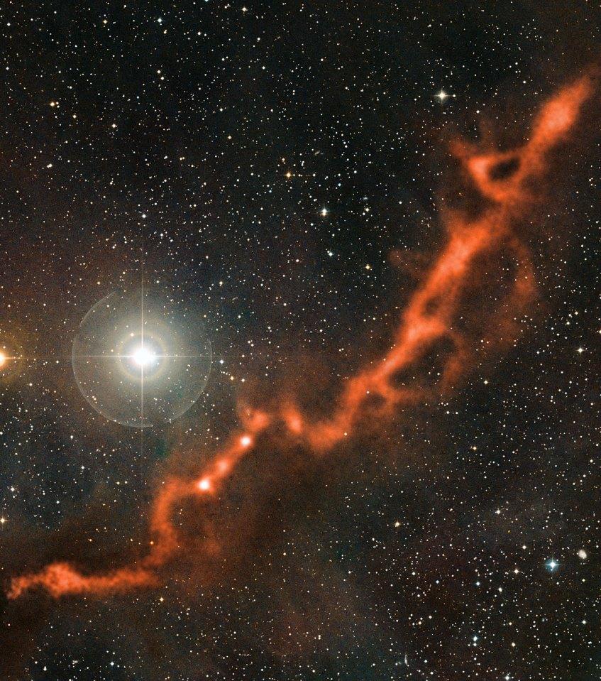 Part_of_the_Taurus_Molecular_Cloud_phi_Tau
