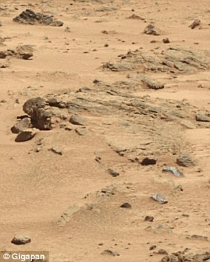 23AC6C7100000578-2857974-The_image_is_taken_from_the_Spirit_Rover_s_Pancam_Everest_panora-4_1417547725340