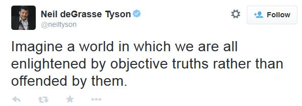 tyson truths