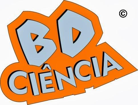 Logo_BDCiencia_Simples
