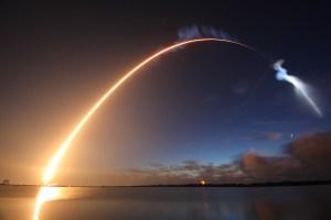 http://apod.nasa.gov/apod/image/1509/launchMUOS4_deep.jpg