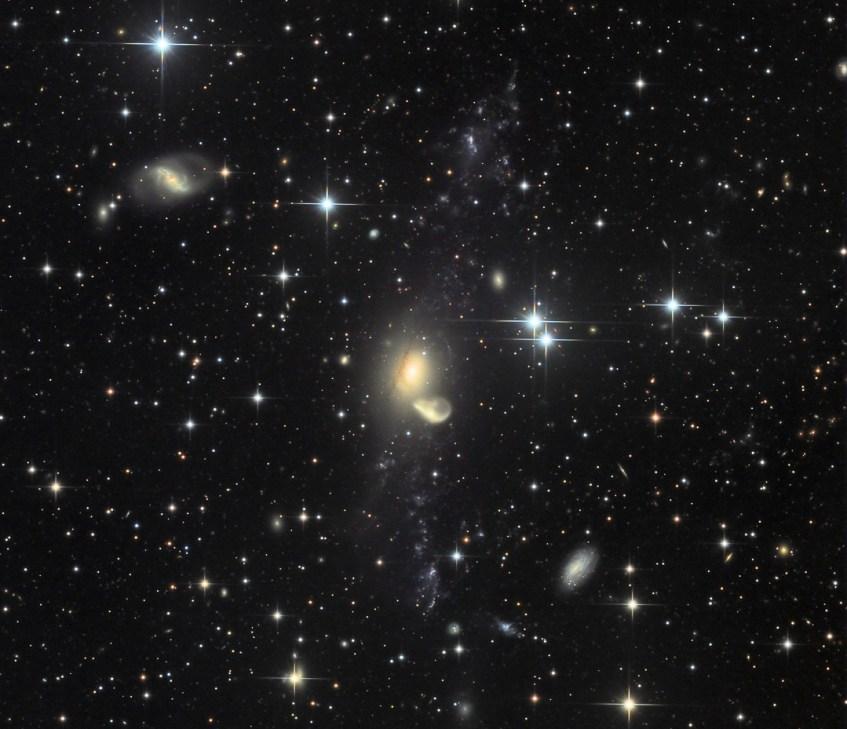 http://apod.nasa.gov/apod/image/1511/NGC5291_c80aSchedler.jpg