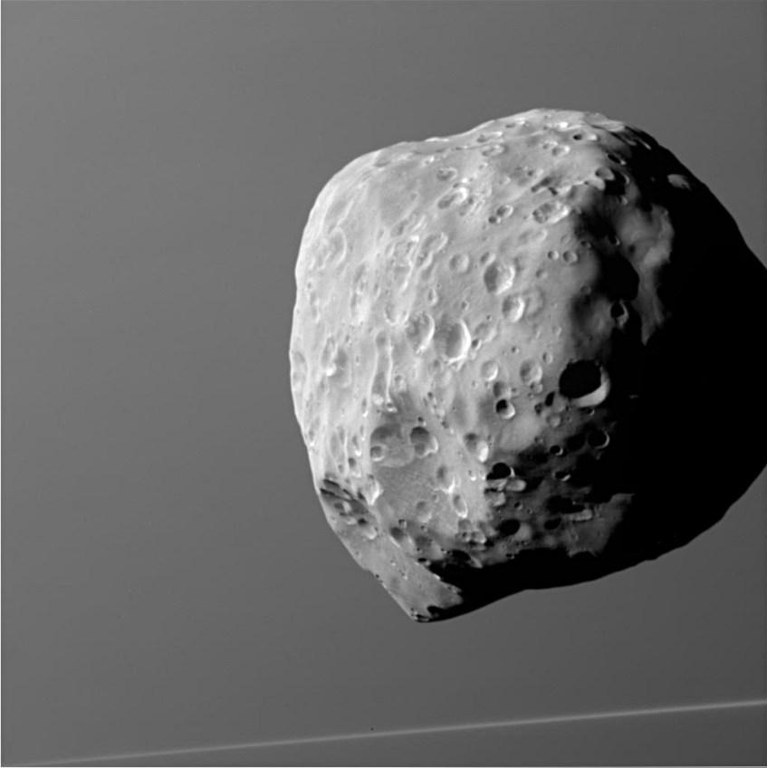 Epimeteu_WAC_ISS_Cassini_061215