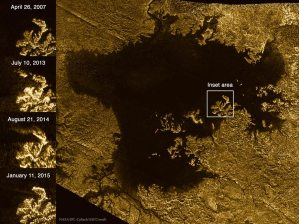 http://apod.nasa.gov/apod/image/1603/TitanLakeThing_Cassini_2000.jpg