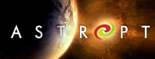 astropt-logo1
