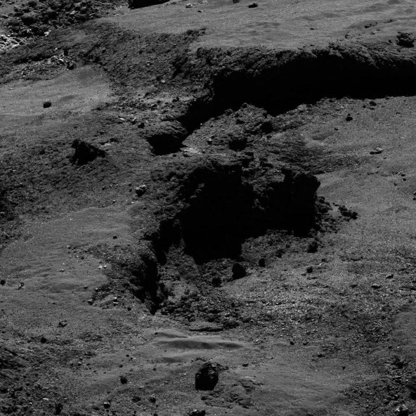 Maftet_67P_NAC_OSIRIS_Rosetta_210516