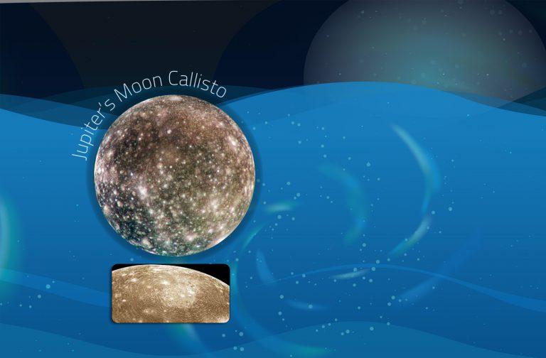callisto-768x504