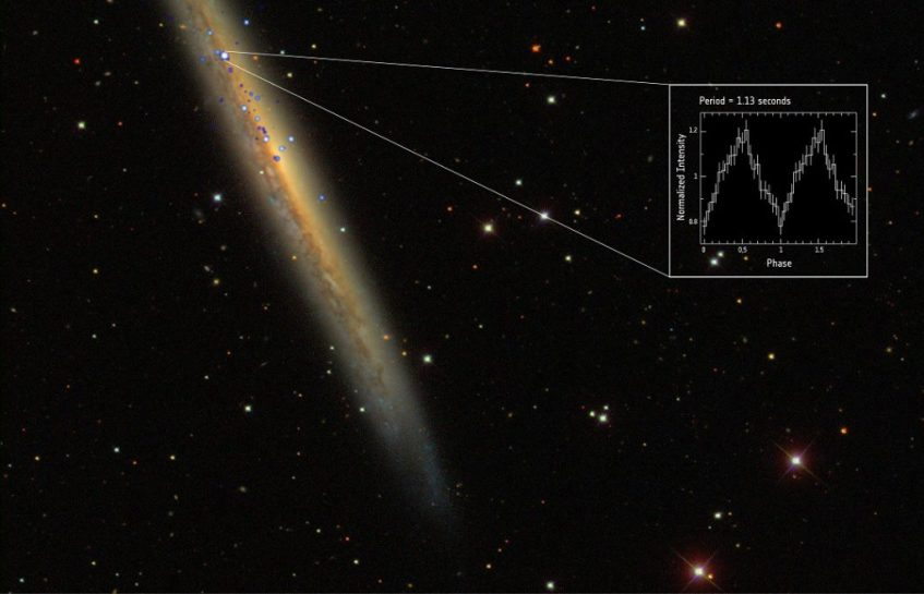 http://www.esa.int/var/esa/storage/images/esa_multimedia/images/2017/02/ngc_5907_x-1_record-breaking_pulsar/16821938-1-eng-GB/NGC_5907_X-1_record-breaking_pulsar.jpg
