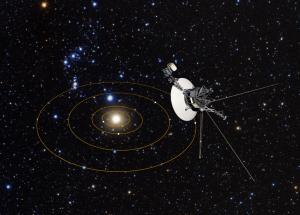 http://imgsrc.hubblesite.org/hvi/uploads/image_file/image_attachment/29856/STScI-H-p1701a-m2000x1933.png