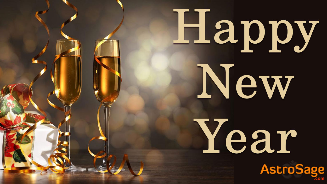 New Year Greetings   Happy New Year Greeting Cards New Year greetings 2015
