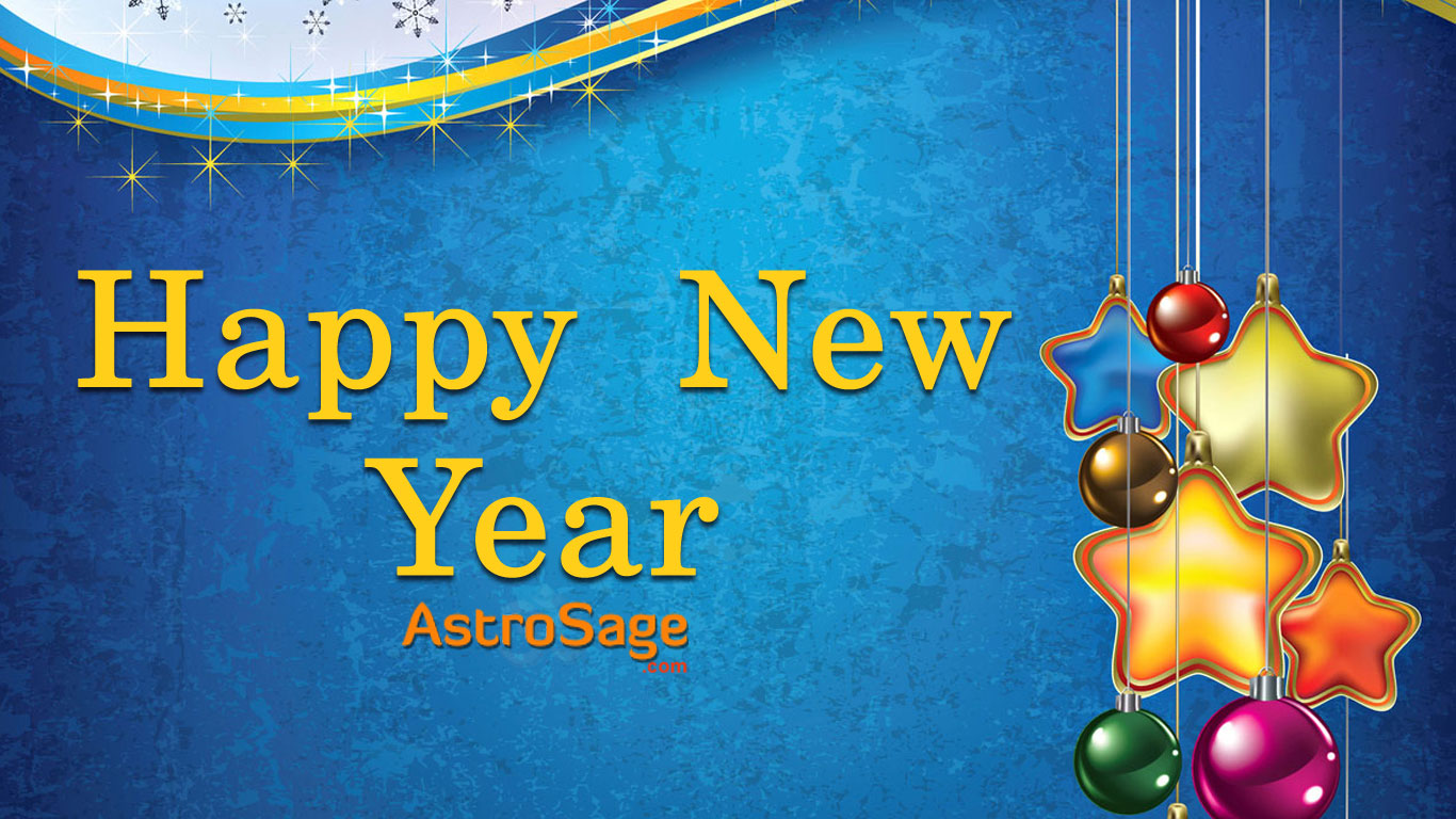 New Year Greetings   Happy New Year Greeting Cards Greetings of New Year 2015