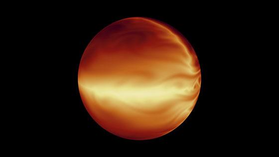 Sun transit in Gemini 2017