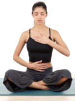 Courtesy of astrosage.com Yoga How Yoga can help with Recovery breathing exercise