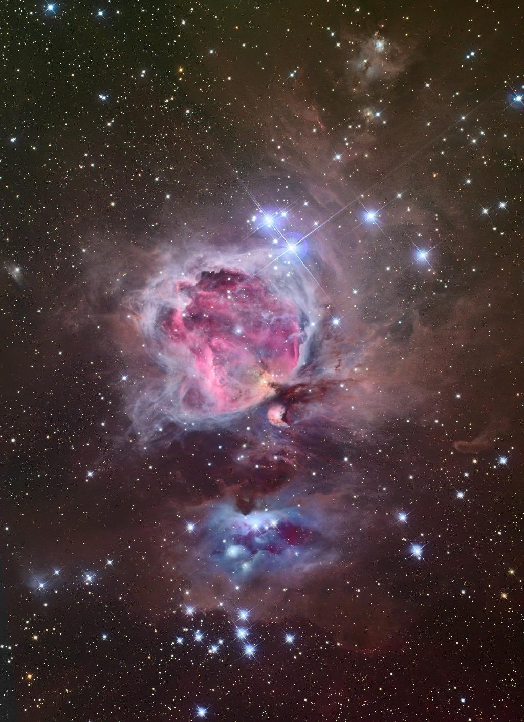 https://i1.wp.com/www.astrosurf.com/luxorion/Images/m42-christensen.jpg