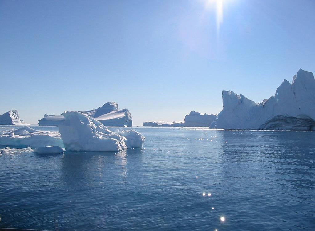 https://i1.wp.com/www.astrosurf.com/luxorion/Sciences/groenland-glacons-icebergs.jpg