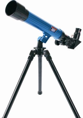 Телескопы для детей детские телескопы астрономия для детей