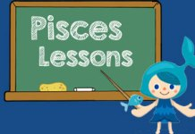 Zodiac Signs Learn From Pisces
