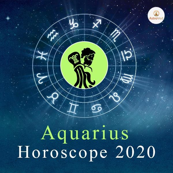 Image result for AQUARIUS circle images 2020