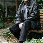 Astroyciencia siempre recordará a Juan Antonio Cebrian