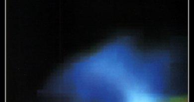 Volcán de Io, luna de Júpiter