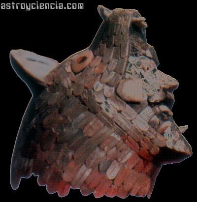 quetzalcoatl deidad todopoderosa