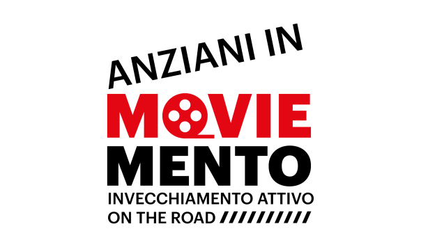 Anziani in MOVIEmento - Invecchiamento attivo on the road