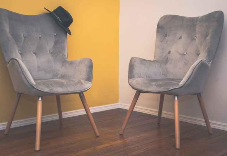 fauteuil-en-velours