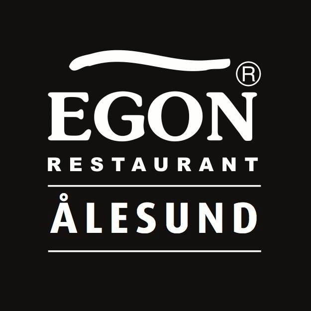 Egon Restaurant Ålesund