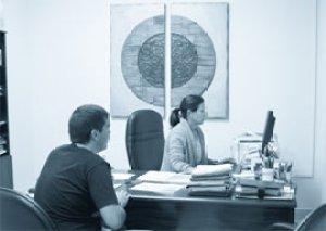 Asturica de gestión SL - Asesoría Asturges - Astorga