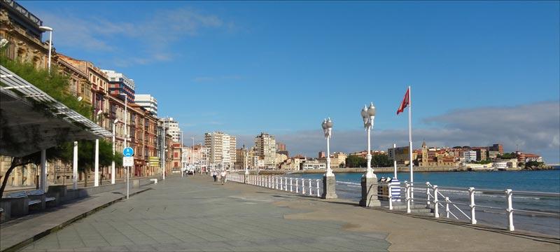 https://i1.wp.com/www.asturiasenimagenes.com/fotast_139_140/pic_52g-A.jpg