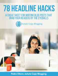 How to write headlines, Headline formulas, Email subject lines, headline hacks, email subject lines, headlines