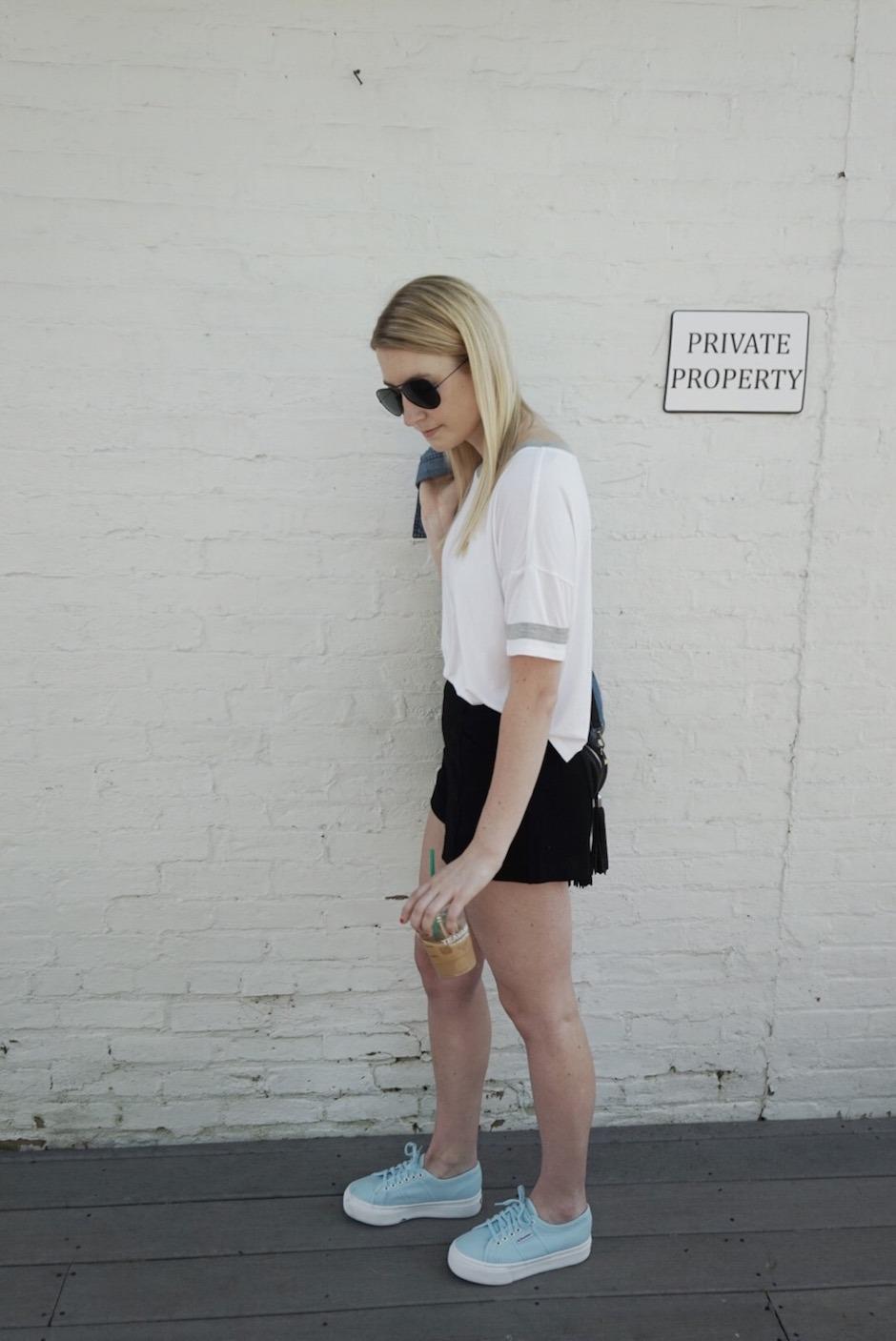 denim clothing online