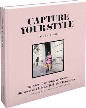 captureyourstyle_book