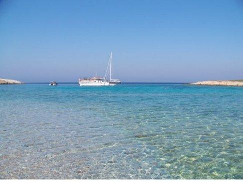 astypalaia- sea 7