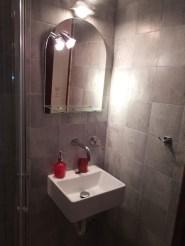 μπάνιο 12