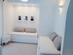 Δωμάτιο3