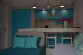 Suites2019