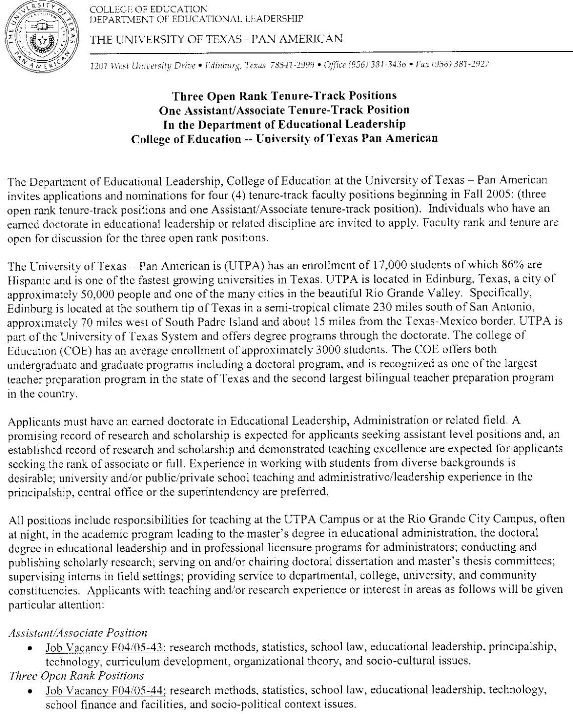 cover letter for postdoctoral fellowship Application materials for faculty positions for biomedical scientists: research- focused position: sample i (cover letter, cv, teaching statement)added september 2017 sample ii (cover letter, cv, research statement, teaching statement)added september 2017 sample iii (research statement)added september 2017.