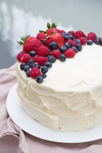 Image Result For Rouses Birthday Cake Reviews