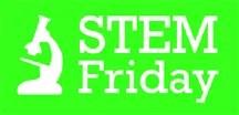 STEM Friday